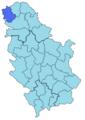 Сербия Западная Бачка округ.png