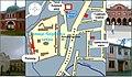 Сергиево-Посадский музей-заповедник – Схема расположения зданий.jpg