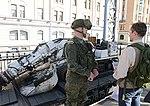 Сирийский перелом в Санкт-Петербурге 05.jpg