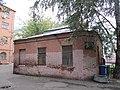 Служебный корпус Третьяковского приюта (фото 2).jpg