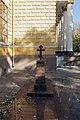 Спасо-Преображенський кафедральний собор 12-101-0020 6.jpg