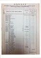 Список избирателей г.Мстиславля 1906.pdf