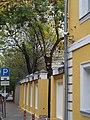 Станиславского ул., дом 10, строение 1 Главный дом 2.jpg