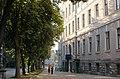 Тернопіль - Вул. Михайла Грушевського - panoramio (8).jpg