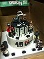 Торт Дай дарогу! 15 лет в панк-роке.jpg