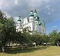 Троїцький собор. м.Чернігів.jpg