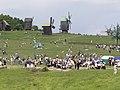 Украина, Киев - Музей народной архитектуры и быта 05.jpg