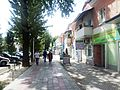 Улицы Душанбе.JPG