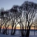 Усть-Качка, набережная зимой - panoramio.jpg
