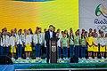 У Києві провели гвардійців-спортсменів до Бразилії 4679 (27967047814).jpg