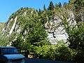 У водопада - panoramio (1).jpg