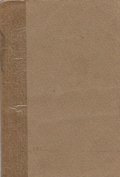 File:Файгингер. Ницше. Философ отрицания.pdf