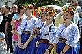 Фестиваль «Чортківська офензива» - Українські дівчата- 159.jpg