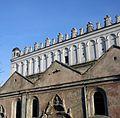 Фрагмент фасаду синагоги.jpg