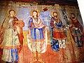 Фреска од Св. Богородица Побушка.jpg