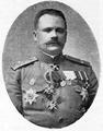 Фёдор Васильевич Бутков (1856-1916).png
