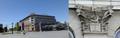Хабаровск, здание Высшей партийной школы.png