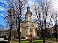 Храм Пресвятой Троицы - panoramio.jpg