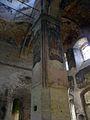 Храм Св. Николая на Валухе 4.jpg