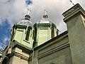 Храм святих апостолів Петра і Павла УГКЦ - panoramio (1).jpg
