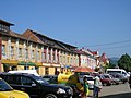 Хуст, Закарпатье, 2010 - panoramio.jpg