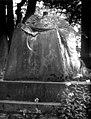 Цвинтар на Личакові 102.jpg