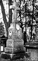 Цвинтар на Личакові 141.jpg