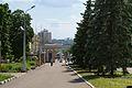 Центральный парк Белгорода 05.JPG