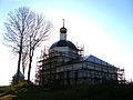 Церковь во Встеселове 02.JPG