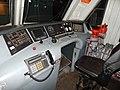 ЧС2К-907, Россия, Пензенская область, станция Елюзань (Trainpix 160133).jpg