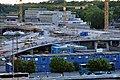 Швеция (Sweden) - panoramio (27).jpg
