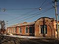 Школа на Старому містіDSCF2405.JPG