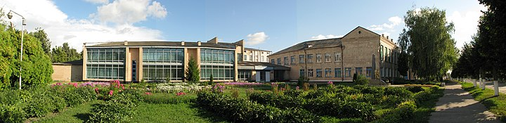 Школа № 1 - panoramio.jpg