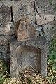 Եղվարդի Սուրբ Աստվածածին եկեղեցի 15.jpg