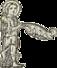 Վիւն (Բառգիրք հայկազեան լեզուի).png