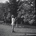 אפיקים - גיזום העצים-JNF021231.jpeg