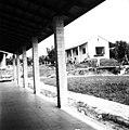 בית החולים ביילינסון, בניין חדש-ZKlugerPhotos-00132mr-090717068512eaab.jpg