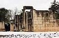 בית הכנסת בברעם - בשלג.jpg