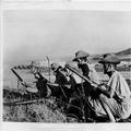 המאורעות בארץ ישראל 1938 - כיתת חיילים בריטיים-PHL-1088129.png