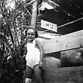 חגיגות היובל (25 שנים) לעין חרוד - תערוכה-ZKlugerPhotos-00132oj-090717068513593a.jpg