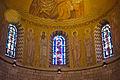 כנסיית דורמיציון, קמרון.jpg