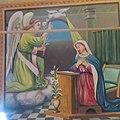 כנסיית פטרוס ופאולוס בשפרעם, ישראל 11.JPG