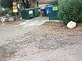 לאורך כביש 5 - מיכל מיכאלי מצלמת (8515815282).jpg