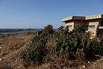 מבצר עתלית - אתרי מורשת במישור החוף 2016 (12).jpg
