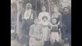 משפחת טמביני לפני המלחמה - 2.png