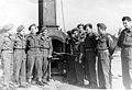 פסח תשו 1946 ליד משרפה במחנה ברגן בלזן - iבן ציון ישראליi btm11288.jpeg