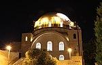 צילום לילה באירוע אורות ירושלים.jpg