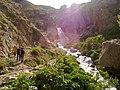 آبشار شکراب - panoramio.jpg