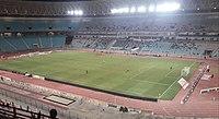 الملعب الأولمبي برادس 2.jpg