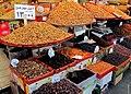 بازار تهران XXVII.jpg